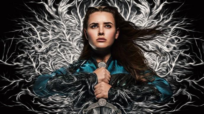 5 nejočekávanějších seriálů července 2020