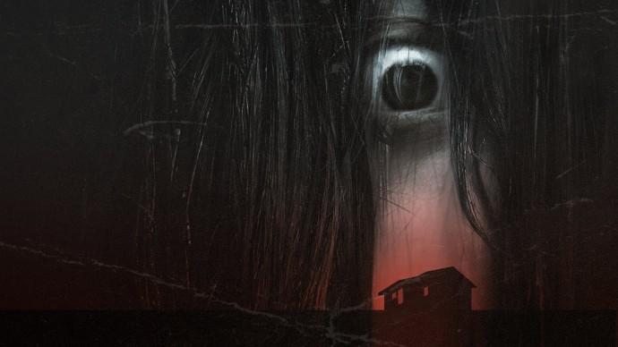 Novinka pod lupou: Ju-On: Origins (Netflix)