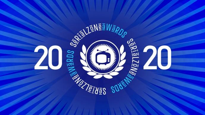 SerialZone Awards 2020: Finalisté
