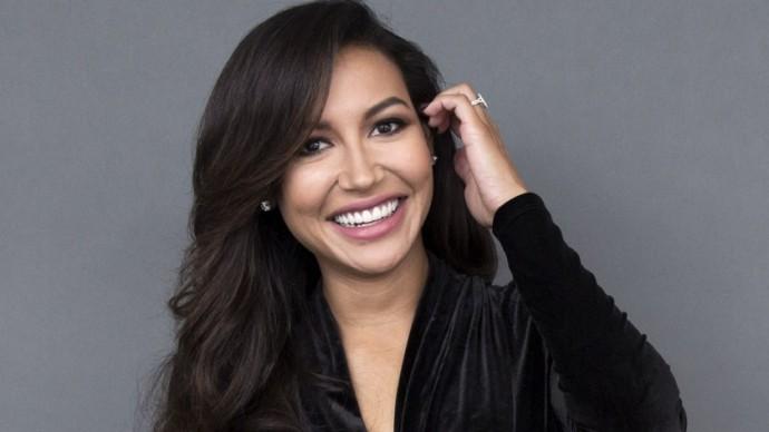 Naya Rivera z Glee se pohřešuje! Vyšetřovatelé počítají s nejhorším