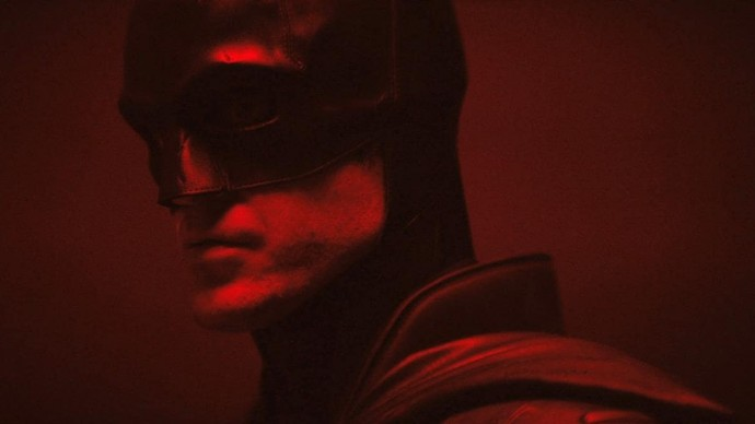 HBO Max rozšíří univerzum filmového Batmana o nový seriál