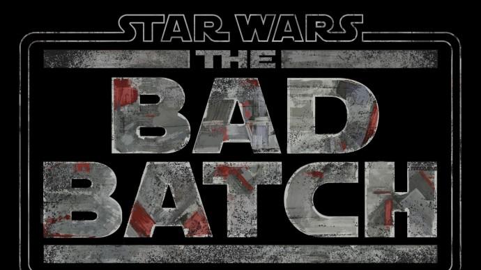 Čekají nás další animované Star Wars
