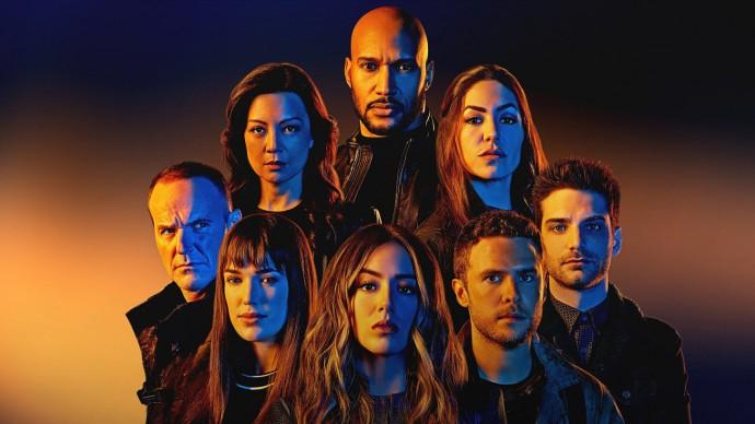 Vzpomínáme: Agents of S.H.I.E.L.D. (2013-2020)