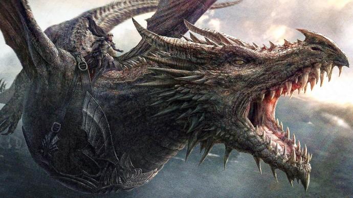 Castingy k House of the Dragon začínají