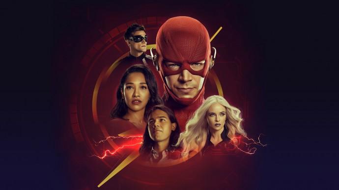 Soutěž s Flashem: Známe výherce!