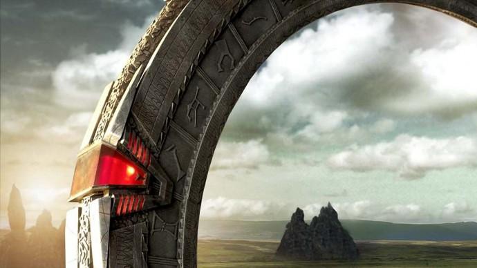 Dočkáme se dalšího seriálu z univerza SG-1?