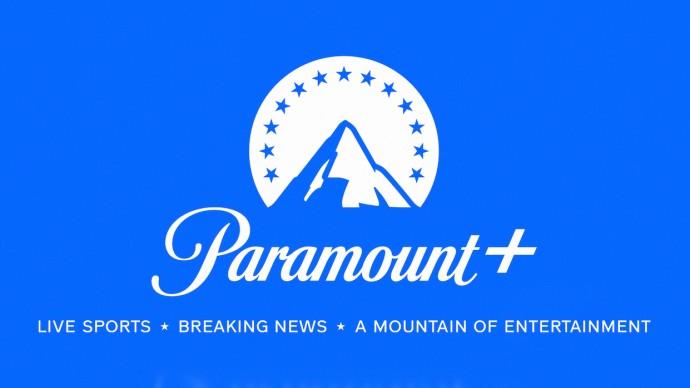 CBS All Access projde rebrandingem, ze streamera se stane Paramount+