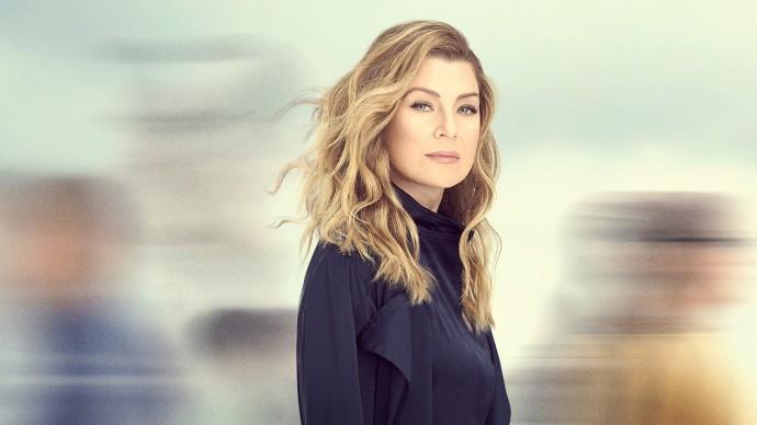 ABC vrátí své seriály do programu v listopadu
