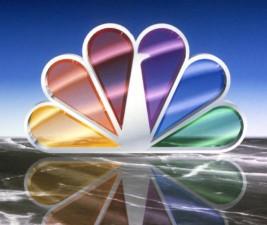 NBC toho zase navařila... díl první