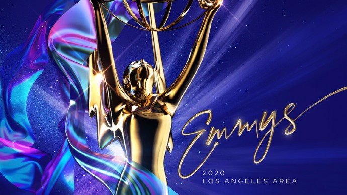 Emmy 2020 – vítězové a poražení