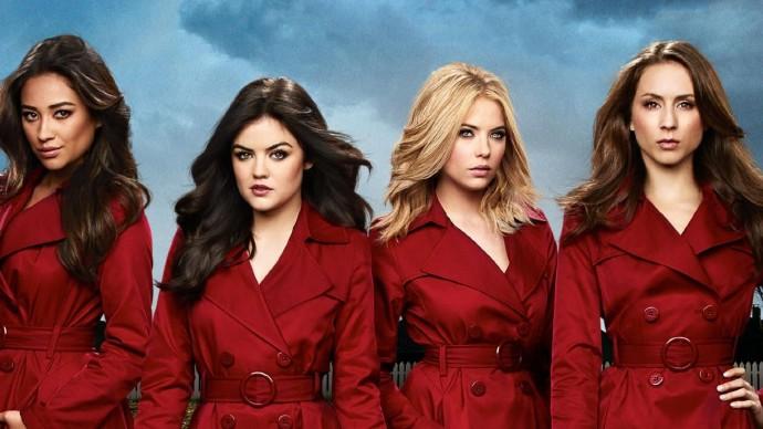 Lhářky se vrací, HBO Max objednává reboot!