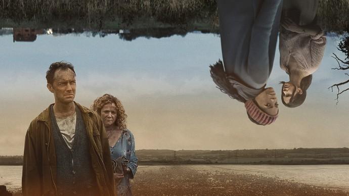 Novinka pod lupou: The Third Day (HBO)