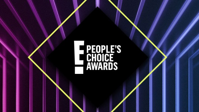 People's Choice Awards 2020: Nominace