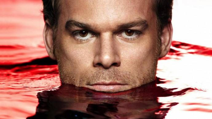 S lupou do historie: Dexter