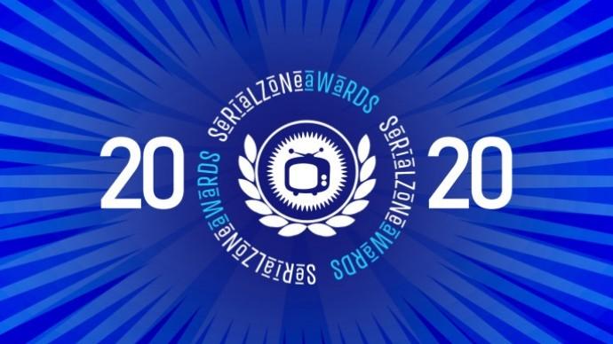 SerialZone Awards 2020: Vítězové a poražení