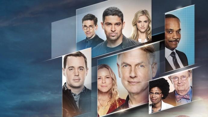 CBS vrátí seriály do programu v listopadu
