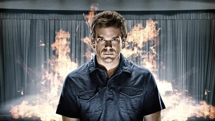 Dexter je zpět! Showtime chystá minisérii