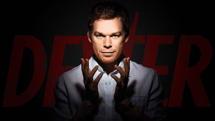 Dexter fanouškům dopřeje správné finále