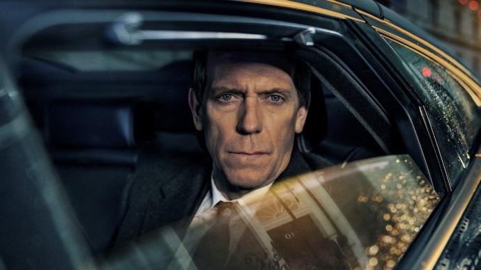 Novinka pod lupou: Roadkill (BBC)