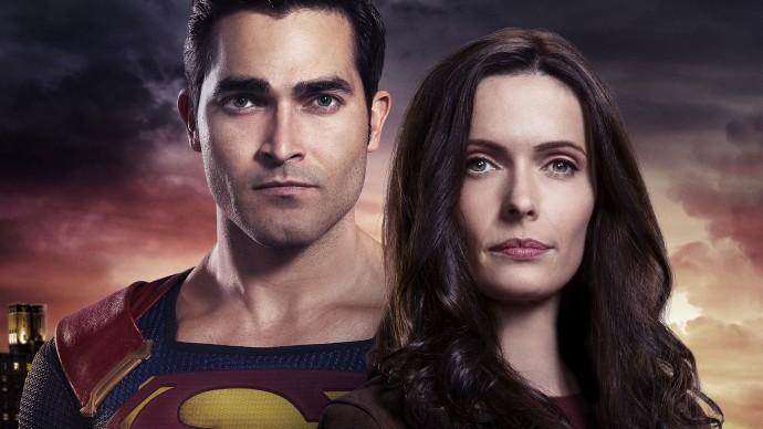 The CW vrátí své seriály do programu během ledna a února