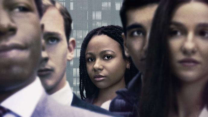 Novinka pod  lupou: Industry (HBO)