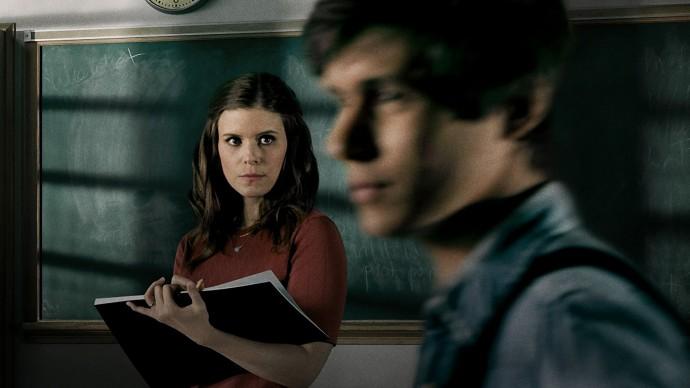 Novinka pod lupou: A Teacher (Hulu)