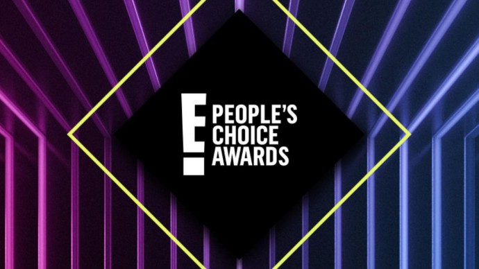 People's Choice Awards 2020: Vítězové a poražení