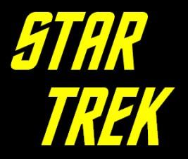 Dočkáme se nového STAR TREK seriálu?
