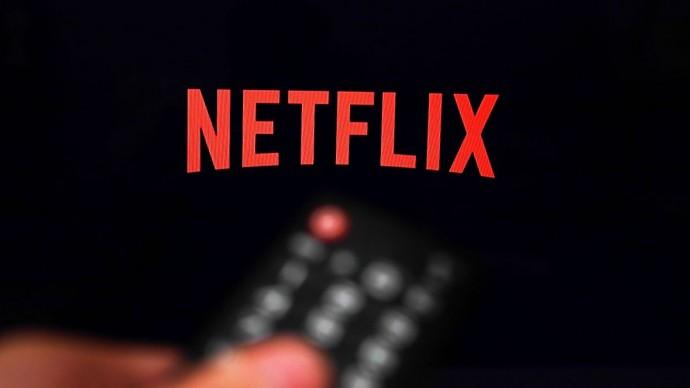 Nejsledovanější pořady roku 2020 na českém Netflixu