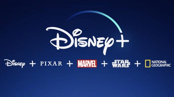 Marvel, Star Wars a další velkolepé plány Disneyho+ (souhrn)
