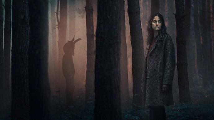 Novinka pod lupou: Equinox (Netflix)