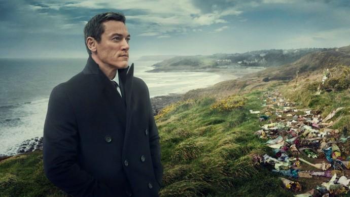 Novinka pod lupou: The Pembrokeshire Murders (ITV)