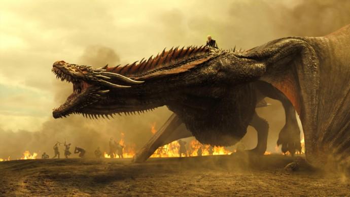 HBO vyvíjí nový prequel ke Hře o trůny