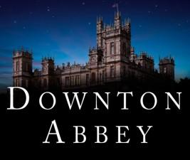 Downton Abbey přišlo o postavu, Charlie Sheen ji zase získal