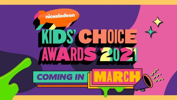 Disney dominuje nominacím na Nickelodeon Kids' Choice Awards
