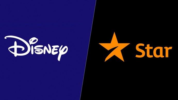 Disney+ odhaluje svých prvních 10 mimoamerických projektů