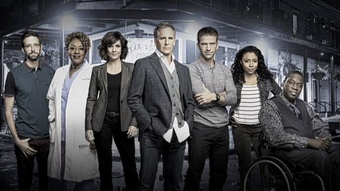 NCIS v New Orleans dořeší poslední případ a další seriálové osudy
