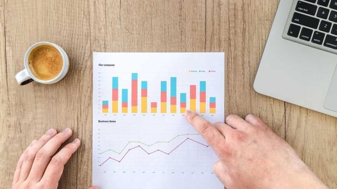 SerialZone a statistiky února 2021