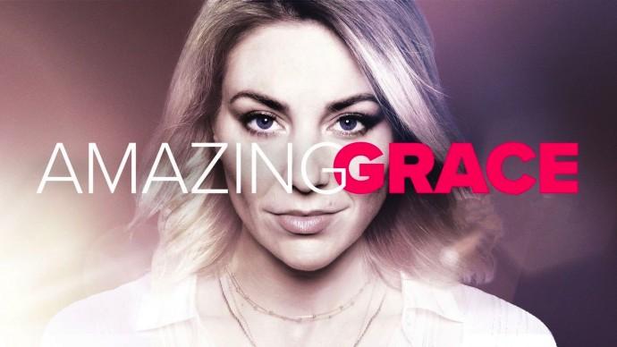 Novinka pod lupou: Amazing Grace (Nine)
