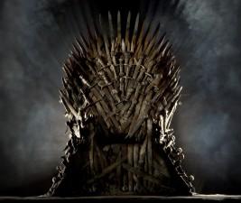Game of Thrones: Extra plná třetí série!