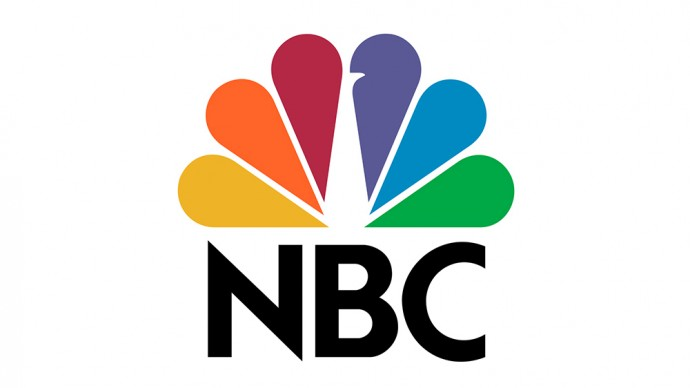 Schéma sezóny 2021/22: NBC