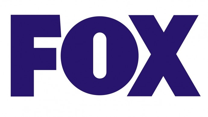 Schéma sezóny 2021/22: Fox