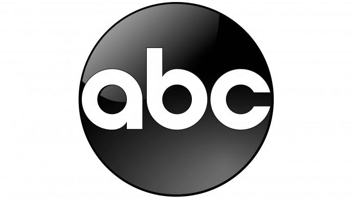 Schéma sezóny 2021/22: ABC
