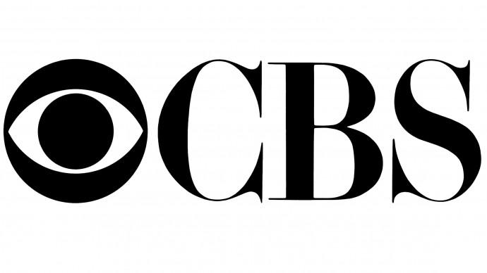 Schéma sezóny 2021/22: CBS