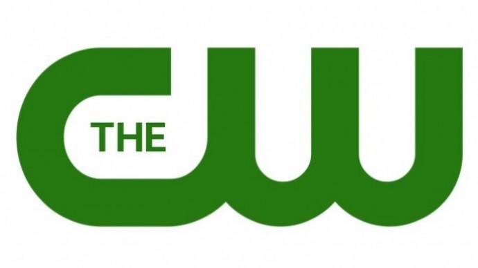 Schéma sezóny 2021/22: The CW