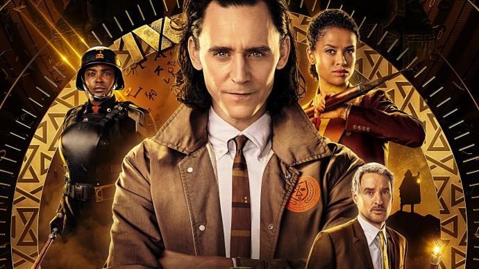 5 nejočekávanějších seriálů června 2021
