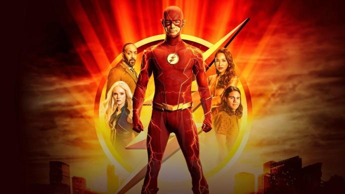 The CW: Víme, kdy se seriály na podzim vrátí