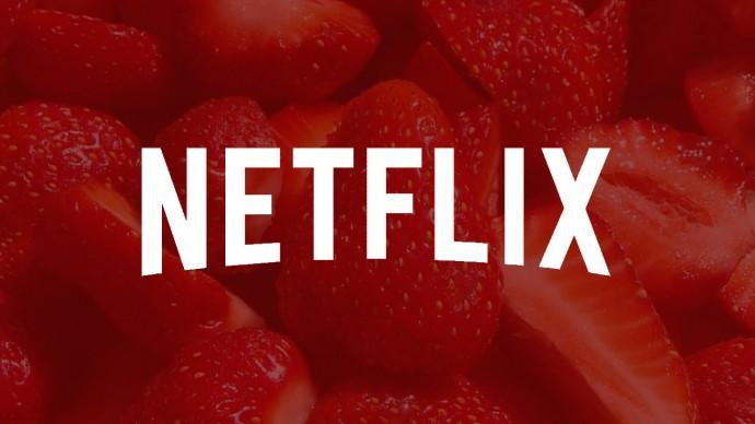 Netflix v červenci