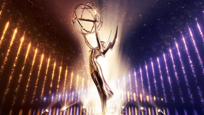 Emmy 2021: Nominace