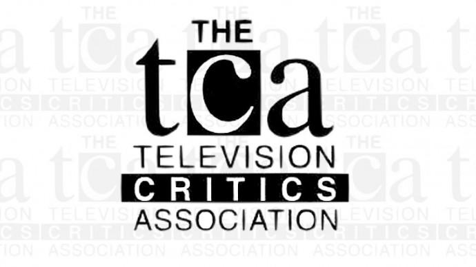 Ted Lasso a WandaVision vévodí nominacím na ceny TCA